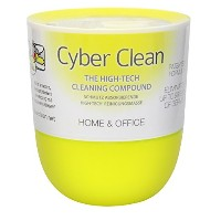 Cyber Clean Home and Office New Cup, 5.64 Ounce (160 Grams) by Cyber Clean