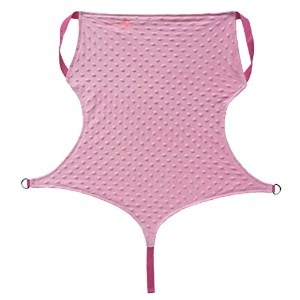 Sweet Dreams Sling, Pink by Sweet Dreams Sling