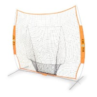 Bownet Big Mouth Replacement Net