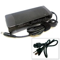 24V 4.17A AC Adapter Charger Power For ゼブラ FSP100-RDB P/N 808101-001 Printer 「汎用品」(海外取寄せ品)