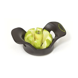 T-fal Excite Apple Slice Wedger with Corer [並行輸入品]