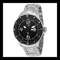 ティソ Tissot 腕時計 メンズ 時計 Tissot T0624301105700 T-Navigator Automatic Mens Watch