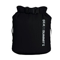 SEA TO SUMMIT(SEA TO SUMMIT) ビッグリバー ドライバッグ 3L BIG RIVER DRY BAGS ST83061002 防水バッグ (イエロー/FF/Men's...