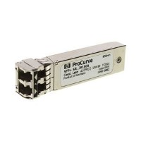 その他 HP(Enterprise) HP X132 10G SFP+ LC SR Transceiver J9150A ds-1709325