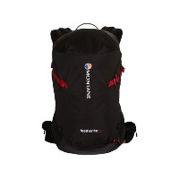 【 MONTANE 】featherlite 23フェザーライト23バックパック●送料無料●