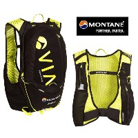 【 MONTANE 】【 52% OFF ! 】JAWS 10VIA ジョーズ10