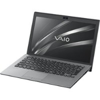 【送料無料】 VAIO 11.6型ワイドノートPC[Office付き・Win10 Home・Core i3・SSD 128GB] VAIO S11 シルバー VJS11290711S