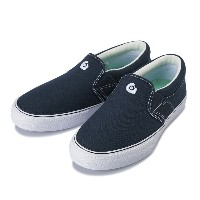 【gravis】 グラビス CLAYMORE クレイモア 10300 NAVY