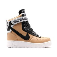 ナイキ NIKE エアー ハイ AIR FORCE 1 HIGH HI SP TISCI