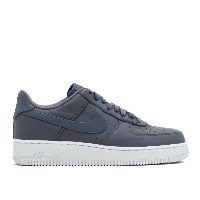 エア FOOTWEAR OTHER BRANDS AIR FORCE 1 07 PRM