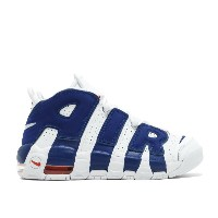 ナイキ エアー アップテンポ FOOTWEAR OTHER BRANDS NIKE AIR UPTEMPO