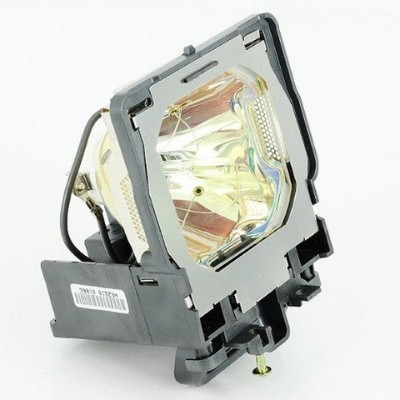 サンヨー POA-LMP109 Projector Assembly with Bulb Inside 『汎用品』(海外取寄せ品)