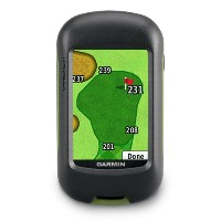 Garmin Approach G3 防水 Touchscreen Golf GPS (海外取寄せ品)