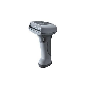 CipherLab A1166RSC00122 1166 Series Cordless ブルートゥース Barcode Scanner, キット (Scanner + Base/Charger +...
