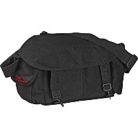 DOMKE F-2 Original Shoulder Bag Black