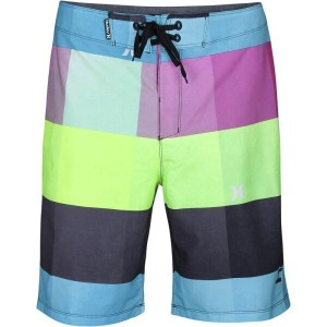 ハーレー Hurley メンズ 水着 海パン【Phantom Kingsroad Board Shorts】Multi