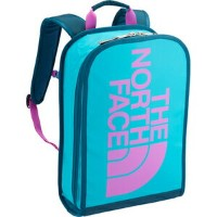 THE NORTH FACE(ザ・ノースフェイス) K BC CLAMSHELL/BD NMJ81601