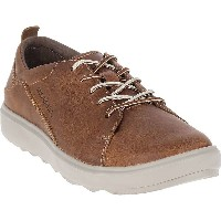 メレル レディース スニーカー シューズ Merrell Women's Around Town Antara Lace Shoe Brown Sugar