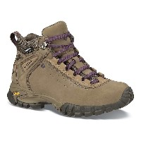 バスク レディース ハイキング スポーツ Vasque Women's Talus UltraDry Boot Bungee Cord / Purple Plumeria