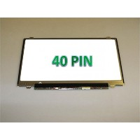 【送料無料】【14' WXGA Glossy Laptop LED Screen For HP Envy 4T-1000】 b00b8y3krm