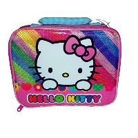 【送料無料】【Hello Kitty】 b010ej682u
