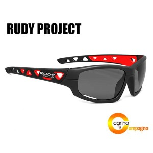 RudyProject AIRGRIP ルディプロジェクト エアグリップ