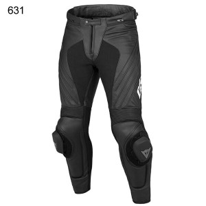 DAINESE(ダイネーゼ)DELTA PRO EVO C2 LEATHER PANTS