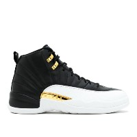 ナイキ NIKE エアー ジョーダン レトロ ( ) AIR JORDAN 12 RETRO WINGS NO LIMIT NUMBER