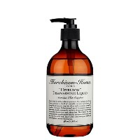 CONCENT Murchison-Hume(マーチソン・ヒューム) ヘアルーム ディッシュウォッシング リキッド 480ml