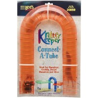 Lee's Kritter K Connector Tube by Lee
