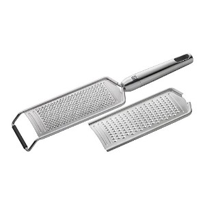 Zwilling J.A. Henckels Twin Pure Multi-Grater Set by Henckels
