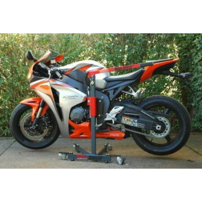 Bike-Tower: Honda CBR1000RR (SC59)