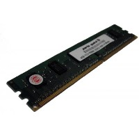 4GB Memory Upgrade for MSI Motherboard A75MA-G55 DDR3 P3-12800 1600MHz NON-ECC デスクトップ DIMM RAM...