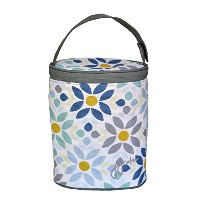 JJ Cole Bottle Cooler, Prairie Blossom by JJ Cole