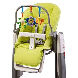 Peg Perego Tatamia Kit, Verde by Peg Perego [並行輸入品]