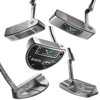 Toulon Design MR Counterbalanced Putter【ゴルフ ゴルフクラブ>パター】