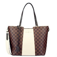 LOUIS VUITTON ルイヴィトン バッグ N44022 ダミエ ジャージー