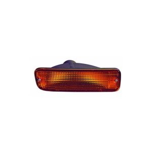 Toyota Tacoma 4WD 95-97 / 2WD 98-00 Signal Light Assembly RH USA Passenger Side CAPA (海外取寄せ品)