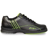 KR StrikeforceメンズRaptorパフォーマンスBowling shoes- Right Hand