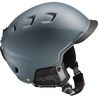 ROSSIGNOL(ロシニョール) ヘルメット PURSUIT MIPS (M/L)