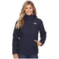 The North Face OUTERWEAR レディース