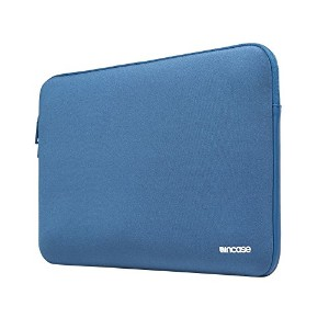 "Incaseクラシックfor 12 "" MacBook featuring ariaprene – Stratusブルー – inmb10071-sbl"
