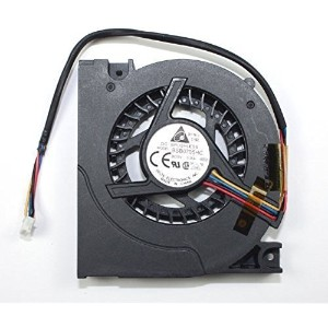 wangpeng® New ノートパソコン CPUファン適用される 付け替え Fan For Lenovo Ideacentre A600 BSB0705HC-8Z02