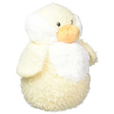 Nat and Jules Chima Chick Plush Toy, Large by Nat and Jules