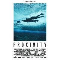 PROXIMITY プロキシミティ DVD Luvsurf ラヴサーフ『PROMIXITY』FILM BY TAYLOR STEELE