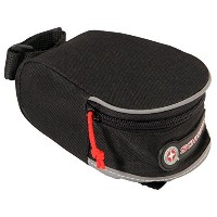 Schwinn Bicycle Wedge Bag [並行輸入品]