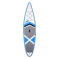 "NSP 12'0"" Cruiser SUP Oxygen Inflatable"