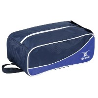 Gilbert Club Boot Bag – Navy / Royal
