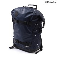 (コロンビア) Columbia THIRD BLUFF 28L O/S 427