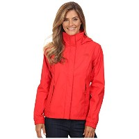 The North Face Women 's Resolve Jacket